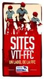 Site VTT FFC