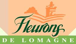 Fleurons-Lomagne