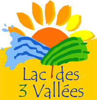 Lac3valles
